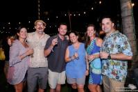Great Waikiki Beer Festival 2016 (60 of 62)