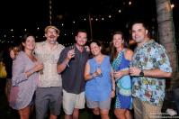 Great Waikiki Beer Festival 2016 (60 of 62)