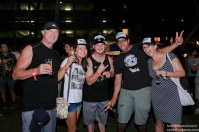 Great Waikiki Beer Festival 2016 (61 of 62)