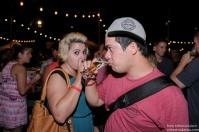 Great Waikiki Beer Festival 2016 (62 of 62)