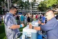 Great Waikiki Beer Festival 2016 (9 of 62)