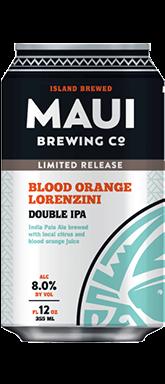 Hawaii Beer Blast #159: Your Weekly Craft BeerUpdate