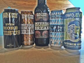 Hawaii Beer Blast #160: Your Weekly Craft BeerUpdate