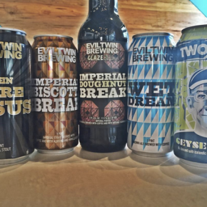 Hawaii Beer Blast #160: Your Weekly Craft Beer Update