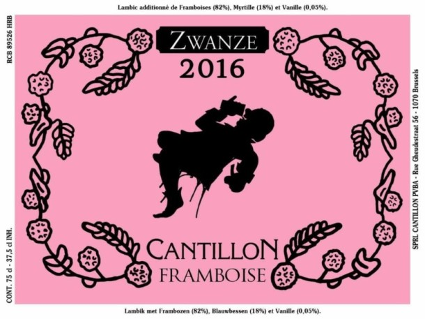 Zwanze-Day-2016-honolulu