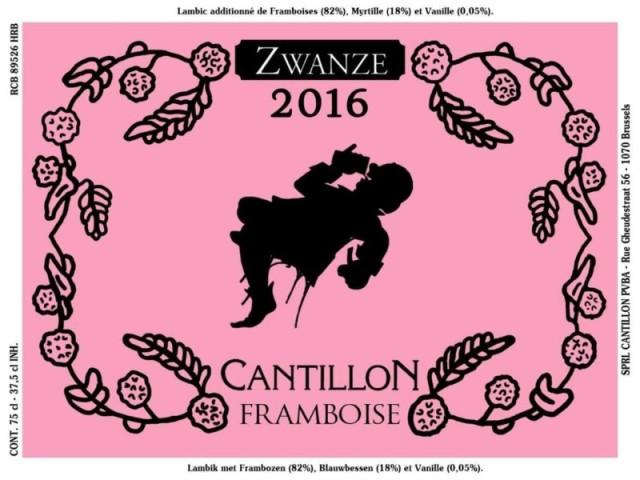Zwanze-Day-2016-honolulu