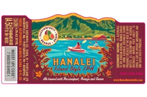 Tiny Bubbles: Hawaii Beer Reads for09/06/16