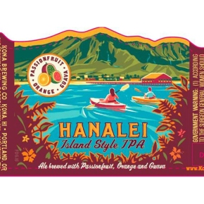 Tiny Bubbles: Hawaii Beer Reads for 09/06/16
