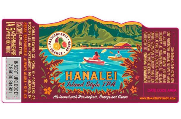 kona-brewing-hanalei-ipa-12-ounce-bottle-label-1