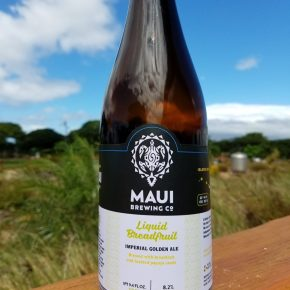 Hawaii Beer Blast #163: Your Weekly Craft Beer Update