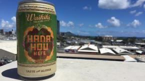 Hawaii Beer Blast #161: Your Weekly Craft Beer Update