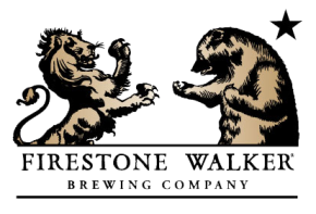 Firestone Walker Coming To Hawaii in 2017