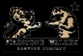 Firestone Walker Coming To Hawaii in2017