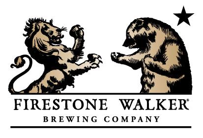 firestone_logo_small1