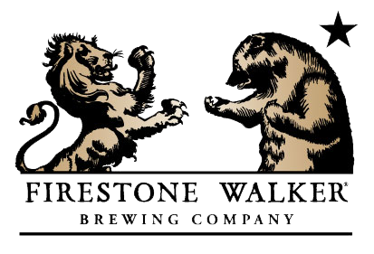 firestone_logo_small1