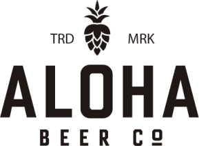 Aloha Beer Company Re-opening in Kakaako