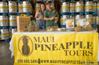 maui-craft-tours-launch-53837_fb_berkowitz