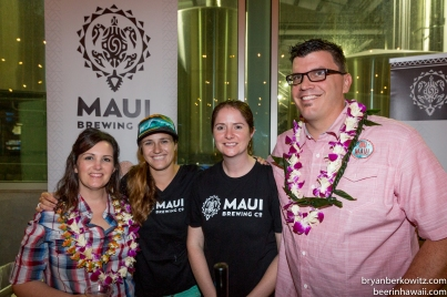 maui-craft-tours-launch-53939_fb_berkowitz