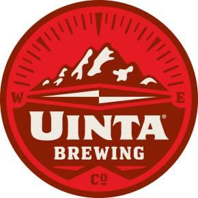 Uinta Brewing Lands InHawaii