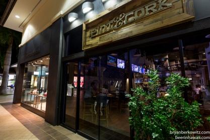Pint & Cork - BIH 8-2-16-52812_web_berkowitz